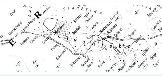 zulg mapa