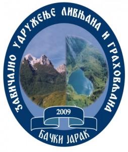 logo na kraju