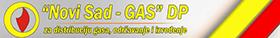 нови-сад-гас-baner