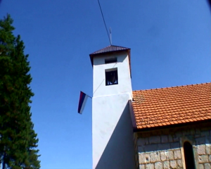 crkva-gubin
